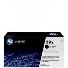 Mực In Laser HP C4129X (29X)