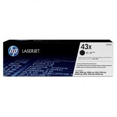 Mực In Laser HP C8543X (43X)