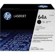 Mực In Laser HP CC364A (64A)