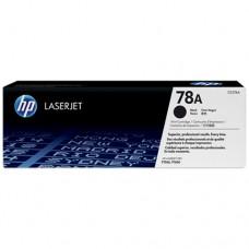 Mực In Laser HP CE278A (78A)