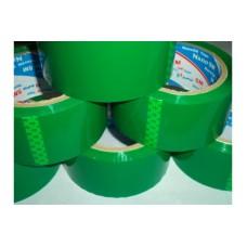 Băng keo màu xanh lá 5F