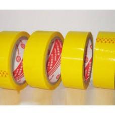 Băng keo màu Vàng 5F