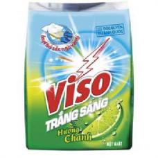 Bột Giặt Viso 3kg
