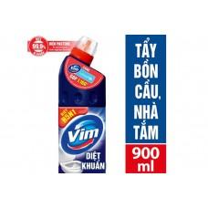 Nước Vệ Sinh Toilet Vim 900ml