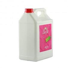 Nước rửa tay Sefa 5 Lít