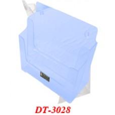 Kệ Cataloge 2 Ngăn A4 DT3028