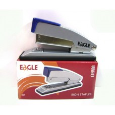 Bấm Kim Eagle 207