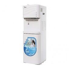 Cây Nước Nóng Lạnh Media YL1631S-W