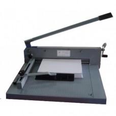 Máy cắt giấy A4 500 tờ