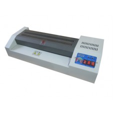 Máy Ép Plastic BOSSER EH-450