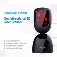 Máy Quét Mã Vạch Honeywell Youjie YJ5900
