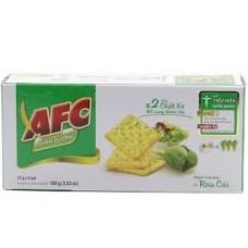 Bánh AFC 100gr