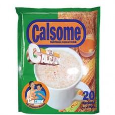 Bột ngũ cốc Calsome -