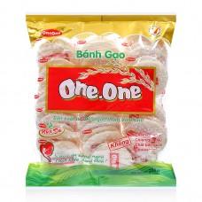 Bánh gạo OneOne 150g