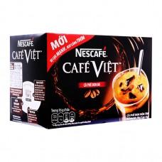Cà phê Nescafe Việt (20g-18gr)