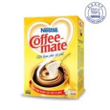 Coffee Mate Hộp 400Gr