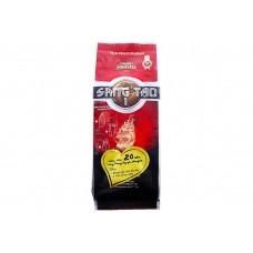 Cà phê Trung Nguyên Sáng Tạo 1-340g