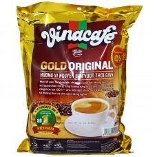 Cà phê Vina 3in1 Gold Original