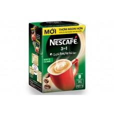 Cà phê Nestle 3 in 1 XL