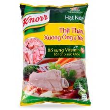 Bột nêm Knor 900g