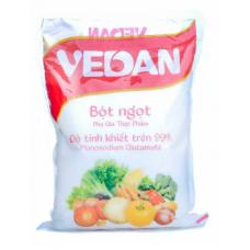 Bột ngọt Vedan 1kg