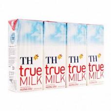 Sữa TH True Milk 180ml