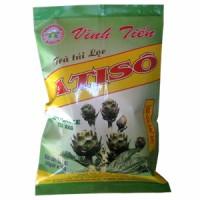 Trà Atiso (50 gói) Vĩnh Tiến