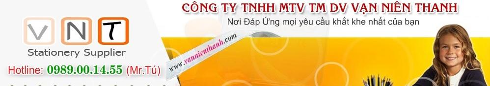 Vạn Niên Thanh
